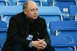 Тренер рассказал о готовности Липницкой выступить на московском этапе Гран-при