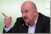 Черчесов впервые вызвал в сборную Кокорина