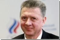 Президент ВФЛА станет соперником Исинбаевой