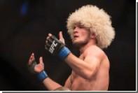 Глава UFC рассказал о перспективах Нурмагомедова получить титульный бой