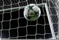 В «Зените» опровергли информацию о драке игроков после поражения от «Краснодара»