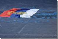 Сборная России по греко-римской борьбе завоевала Межконтинентальный кубок