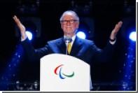 Оргкомитет ОИ-2020 одобрил проведение соревнований в Фукусиме