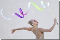Призер ОИ-2016 гимнастка Кудрявцева завершила карьеру в 19 лет