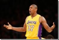 Американский баскетболист обвинил привидения в домогательствах