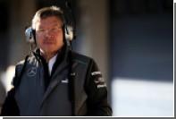 Бывший сотрудник Mercedes рассказал о состоянии здоровья Шумахера