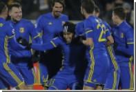 Игрок «Ростова» пожелал уйти из футбола после победы над «Баварией»