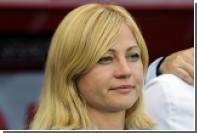Тренер женской сборной России рассказала о желании возглавить мужской клуб