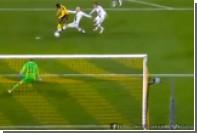 Дортмундская «Боруссия» и «Легия» установили пять рекордов ЛЧ в одной игре