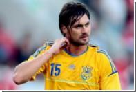 Футболист «Тосно» решил отсудить у киевского «Динамо» 1,4 миллиона долларов