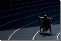 Международный паралимпийский комитет назвал критерии членства России