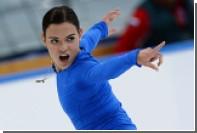 В Федерации фигурного катания анонсировали возвращение Сотниковой на лед