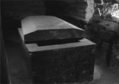В Риме обнаружен саркофаг святого апостола Павла