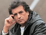 Итальянская суперзвезда дает в Екатеринбурге закрытый концерт для випов