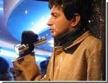 В Екатеринбурге энергетикам в честь профессионального праздника подарят Антона Городецкого