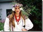 В Нижнем Новгороде пройдет День украинской культуры