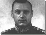 На Украине появится памятник маршалу Рокоссовскому