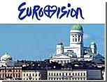"""Zdob si Zdub"" могут вновь представить Молдавию на Евровидении-2007"