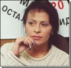 Марина Хлебникова ищет богатого красавца