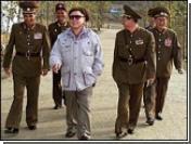 Северокорейские солдаты запоют караоке