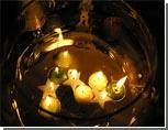 В воскресенье у пермских католиков наступит Сочельник