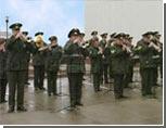 Пермский Губернский оркестр готовится выступить в Германии и во Франции