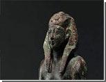 В Пермском госуниверситете издан каталог египетских и греческих древностей, хранящихся в музее вуза