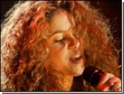 Звезды создают латинский Live Aid