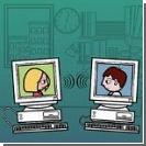 Психологи: Сайты знакомств существуют для встреч на одну ночь без обязательств (методика общения)