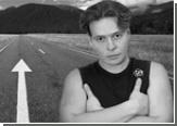 За что НТВ уволило Павла Майкова?