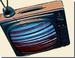 Украинизация телевидения - главное достижение Нацсовета в 2006 году