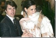 Названы лучшие звездные свадьбы 2006 года