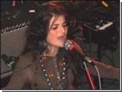 Юная певица из Армении выиграла конкурс Би-би-си