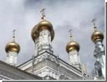 Пермская епархия организует цикл рождественских мероприятий