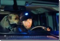 """Российский аналог фильма """"Форсаж"""" выйдет на экраны в октябре 2007 года"""
