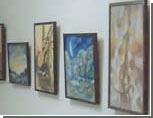 В Перми открывается европейская художественная галерея
