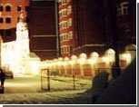 Екатеринбургские католики отметили праздник Рождества
