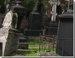 В Перми будет создан фонд по реконструкции исторического некрополя