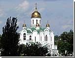 РПЦ благословила открытие в Бендерах женского монастыря