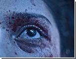 """Эксклюзивный показ нового российского фильма """"Мертвые дочери"""" состоится в екатеринбургском кинотеатре """"Салют"""""""