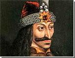 Замок Дракулы в Румынии будет продан