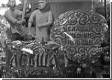 """Тематическая выставка """"Русское чудо"""""""