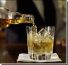 Пять заповедей начинающего алкоголика
