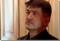 Александр Сокуров награжден премией Витторио де Сики