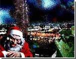 """Акция """"АнтиНовыйГод"""": челябинцев призывают объявить бойкот продажному Деду Морозу"""