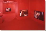 Коллекция произведений британских художников стала прозрачной