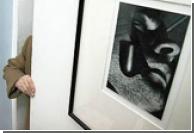 Фотовыставка Bauhaus в Национальном художественном музее