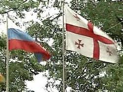 Россияне о главных событиях года: конфликт с Грузией, рост тарифов ЖКХ, кража в Эрмитаже