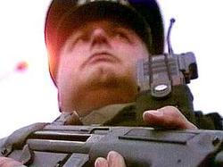 Экс-президенту США Джону Кеннеди трижды угрожали в Ирландии