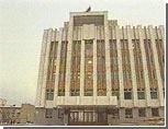 Накануне нового года пермские парламентарии проведут заключительное пленарное заседание
